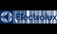 Electrolux Robot Vacuums
