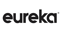 Eureka Upright Vacuums