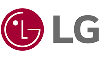 LG Stick Vacuums