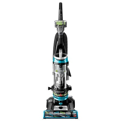 BISSELL 2254 CleanView Swivel Rewind Pet Upright Vacuum
