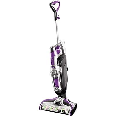 BISSELL CrossWave Pet Pro Stick Vacuum