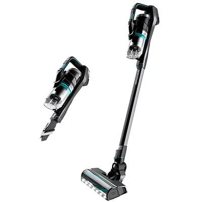 BISSELL ICONpet Cordless Stick Vacuum