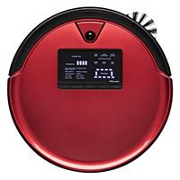 Bobsweep Bob PetHair Plus Robot Vacuum