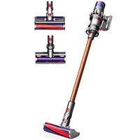 Dyson Cyclone V10 Absolute Stick Vacuum