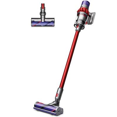 Dyson Cyclone V10 Motorhead Stick Vacuum
