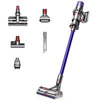Dyson V11 Animal Stick Vacuum