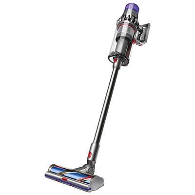Dyson V11 Outsize Stick Vacuum