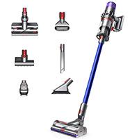 Dyson V11 Torque Drive Stick Vacuum