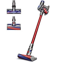 Dyson V6 Absolute Stick Vacuum