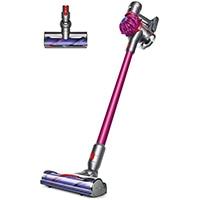 Dyson V7 Motorhead Stick Vacuum