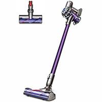Dyson V8 Animal Stick Vacuum