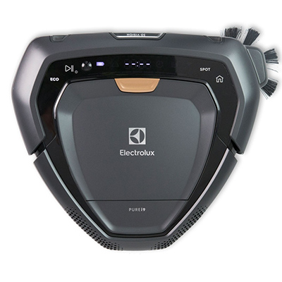 Electrolux Pure i9 Robot Vacuum