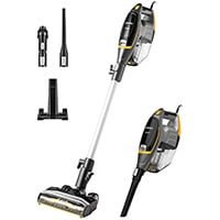 Eureka Flash NES510 Stick Vacuum