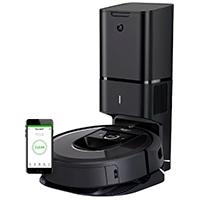 iRobot Roomba i6+ Robot Vacuum