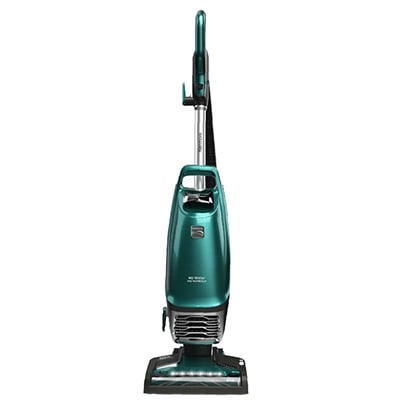 Kenmore Intuition (BU4022) Upright Vacuum