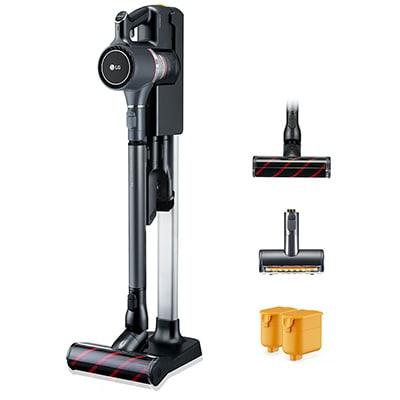 LG CordZero A9 Ultimate Stick Vacuum