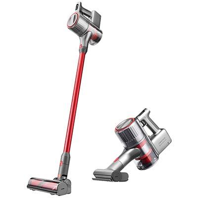Roborock H6 Adapt Stick Vacuum