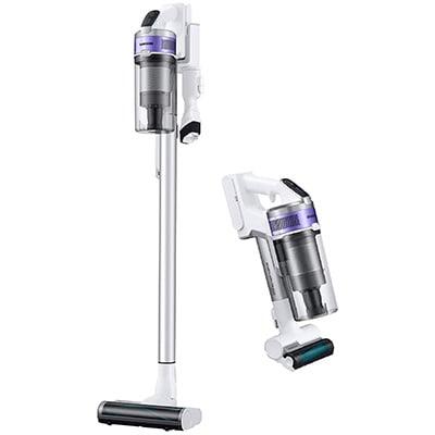 Samsung Jet 70 Stick Vacuum