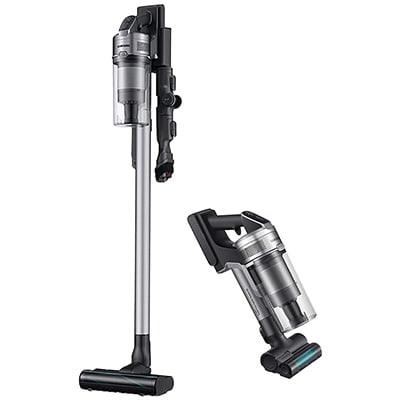 Samsung Jet 75 Stick Vacuum
