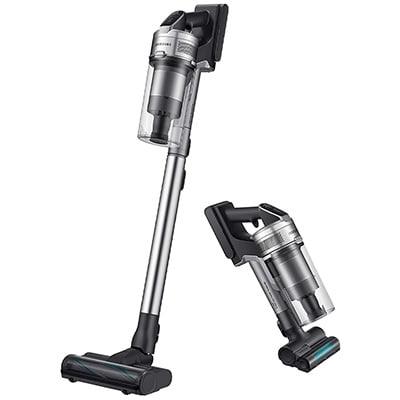 Samsung Jet 90 Stick Vacuum