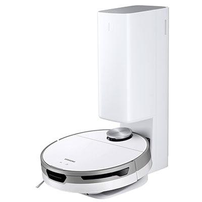 Samsung Jet Bot+ Robot Vacuum