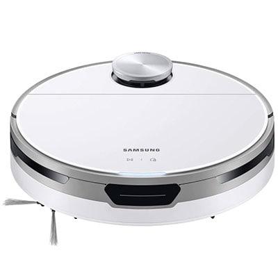 Samsung Jet Bot Robot Vacuum