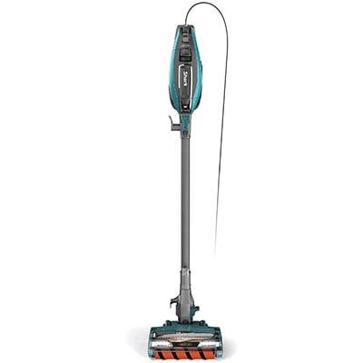 Shark APEX Zero-M ZS362 Stick Vacuum