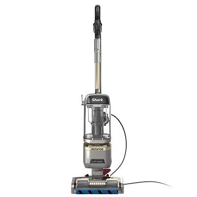 Shark Rotator LA502 Upright Vacuum