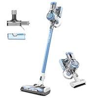 Tineco A11 Hero Stick Vacuum