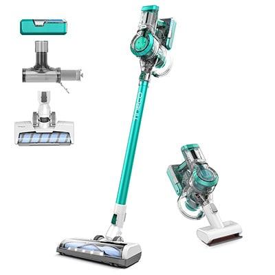 Tineco A11 Master Stick Vacuum