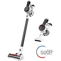 Tineco Pure ONE S12 Stick Vacuum